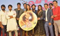 24 Kisses Movie Pre Release Photo Gallery - Sakshi