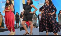 HDFC AND Mr India Auditions Photo Gallery - Sakshi