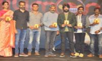 KGF Movie Pre Release Event Photo Gallery - Sakshi
