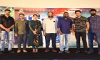 118 movie trailer launch Photo Gallery - Sakshi