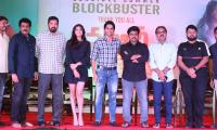 Majili Grand Success Celebrations Photo Gallery - Sakshi