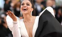 cannes film festival 2019 Photo gallery - Sakshi