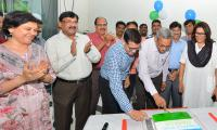 Celebrations in sakshi - Sakshi