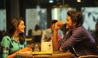 Rajdoot Movie Stills Photo Gallery - Sakshi