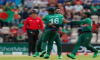 Bangladesh beat Afghanistan by 62 runs Photo Gallery - Sakshi