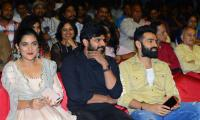 Brochevarevarura Pre Release Event Stills Photo Gallery - Sakshi
