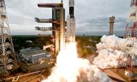 GSLV Chandrayaan 2 Launch Successfully Photo Gallery - Sakshi