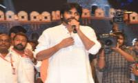 Megastar Chiranjeevi Birthday Celebrations 2019  - Sakshi