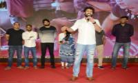 Gangleader Press Meet Photo Gallery - Sakshi