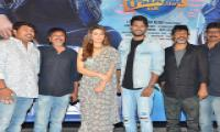 Tenali Ramakrishna BA BL Teaser Launch Photo Gallery - Sakshi