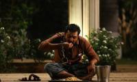 Karthi Khaidi Movie Photo Gallery - Sakshi