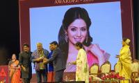 ANRNationalAwards Photo Gallery - Sakshi