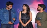 Raja Vaaru Rani Gaaru Trailer Launch Photo Gallery - Sakshi