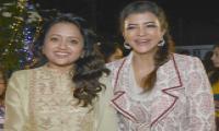 women empowerment and fashion Photo Gallery - Sakshi