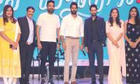Choosi Choodangaane Pre-Release Event Photo Gallery - Sakshi