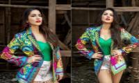 Sunny Leone Photo Gallery - Sakshi