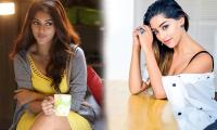 Actress Anu Emmanuel Exclusive Photo Gallery - Sakshi