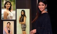 Heroine Priya Vadlamani Exclusive Photo Gallery - Sakshi