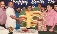 sv krishna reddy birthday old memories photo gallery - Sakshi