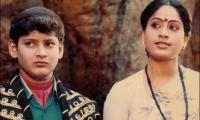 Prince Mahesh Babu Birthday Special Photos - Sakshi