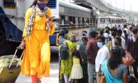 dussehra festival in 2020 Photo Gallery - Sakshi