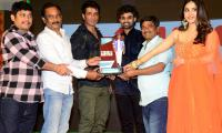 Alludu Adhurs Successmeet Pics - Sakshi