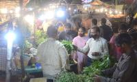 Ugadi 2021 Telugu Photo Gallery - Sakshi