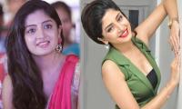 Actress Poonam Kaur exclusive photos gallery - Sakshi