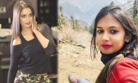 Bigg Boss 4 Ariyana Glory Exclusive Photo Gallery - Sakshi