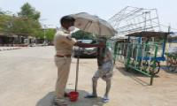 Best photos of the week May 02 to May 09, 2021 Photo Gallery - Sakshi