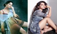 Hit Movie Heroine Ruhani Sharma Photo Gallery  - Sakshi