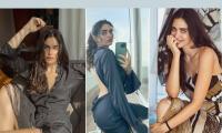 Arjun Rampal, girlfriend Gabriella Latest Pictures Photo Gallery - Sakshi