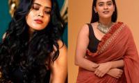 Hebah Patel Latest Photos - Sakshi