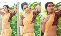 Raashii Khanna Latest Pictures Photo Gallery - Sakshi