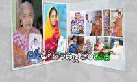 YSR Pension Kanuka Photo Gallery - Sakshi