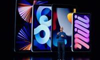 Apple event 2021 iPhone 13 Photos - Sakshi