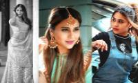 Bigg Boss Telugu 5: Hamida Photo Gallery - Sakshi