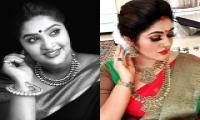 Actress Priya Photo Gallery - Sakshi