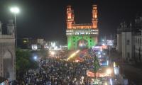 First Sunday Funday at Charminar Photo Gallery - Sakshi
