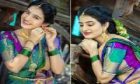 Photos : Ananya Nagalla Photo Gallery - Sakshi