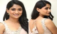 Natyam Heroine Sandhyaraj Photo Gallery - Sakshi