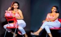 Photo : Tiktok Star Deepika Pilli Photo Gallery  - Sakshi