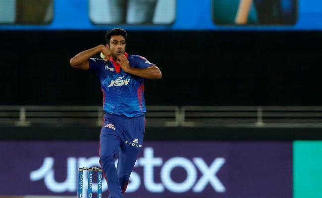 Gautham Gambhir VS R Ashwin: It is Necessary For Him To First Understand That He Is An Off Spinner - Sakshi