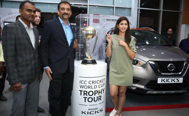 ICC Womens World Cup 2018 Photo Gallery - Sakshi