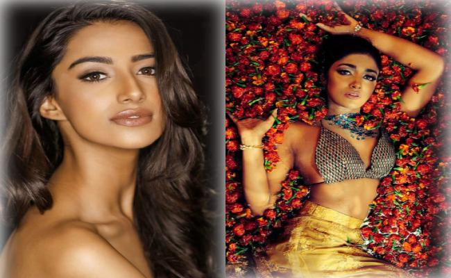 Khiladi Movie Heroines Photo Gallery - Sakshi