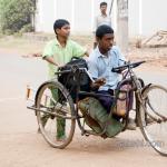 best pics of the week - Sakshi