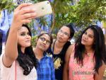 best photos of the week - Sakshi