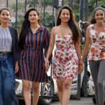 Weekend Best Pictures 39th Week Sakshi News - Sakshi
