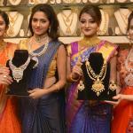 Weekend Best Pictures 44th Week Sakshi News - Sakshi