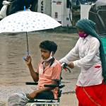 Best photos of the week 01 August to August 08, 2021 Photo Gallery - Sakshi